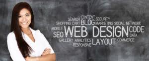 Website Design Dallas | Web Design Experts Company, Dallas, TexasbDesign