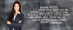 Web-Branding