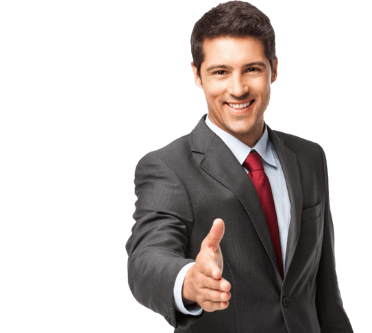 imonru Expert Business Consultants